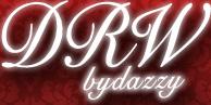 DRW by Dazzy